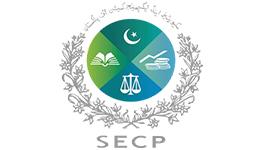 SECP Data Center