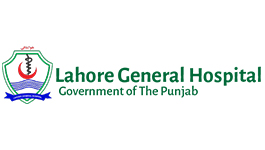 Lahore Center Hospital