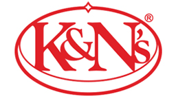K & Ns