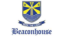 Beaconhouse