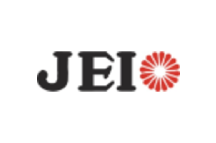 JEI Switchgear Pvt Ltd