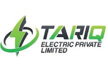 Tariq Electric Work
