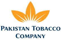 Pakistan Tobaco