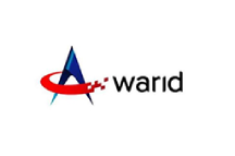 Warid