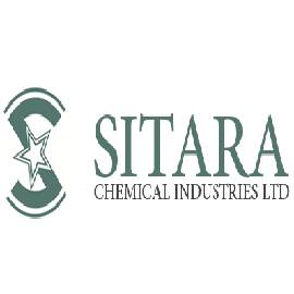 2018 | Conducted Harmonics & Resonance Test for SITARA CHEMICAL