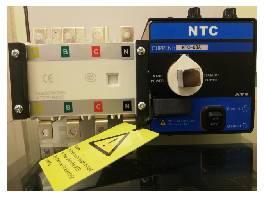 NTC-63A
