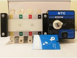 NTC-125A