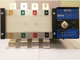 NTC-250A